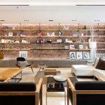 110-franklin-street-raad-studio-interiors-usa_dezeen_2364_col_2-1704x1134