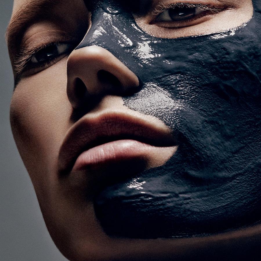 A posle praznika – mineralna detoksikacija kože