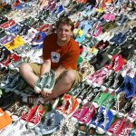 largest_collection_of_converse_all-stars