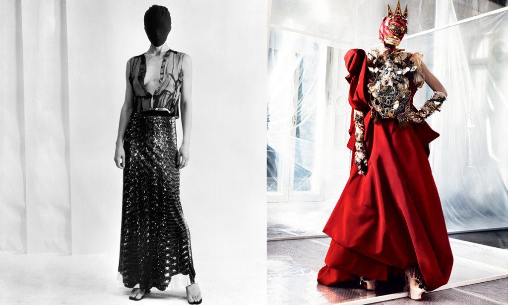 Maison Martin Margiela: Nevidljivi čovek iz sveta mode