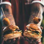 festival roštilja