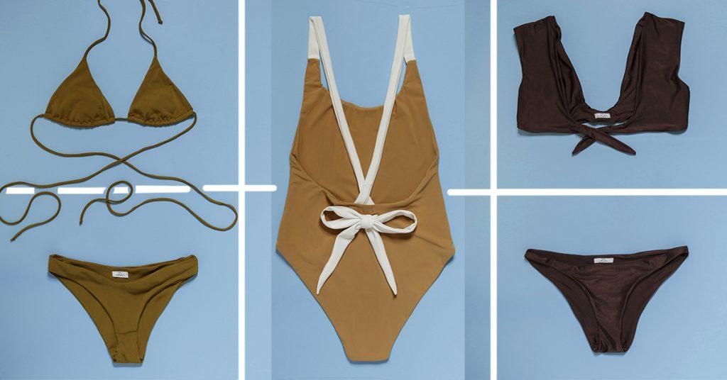 Da li ste spremni za bikini?