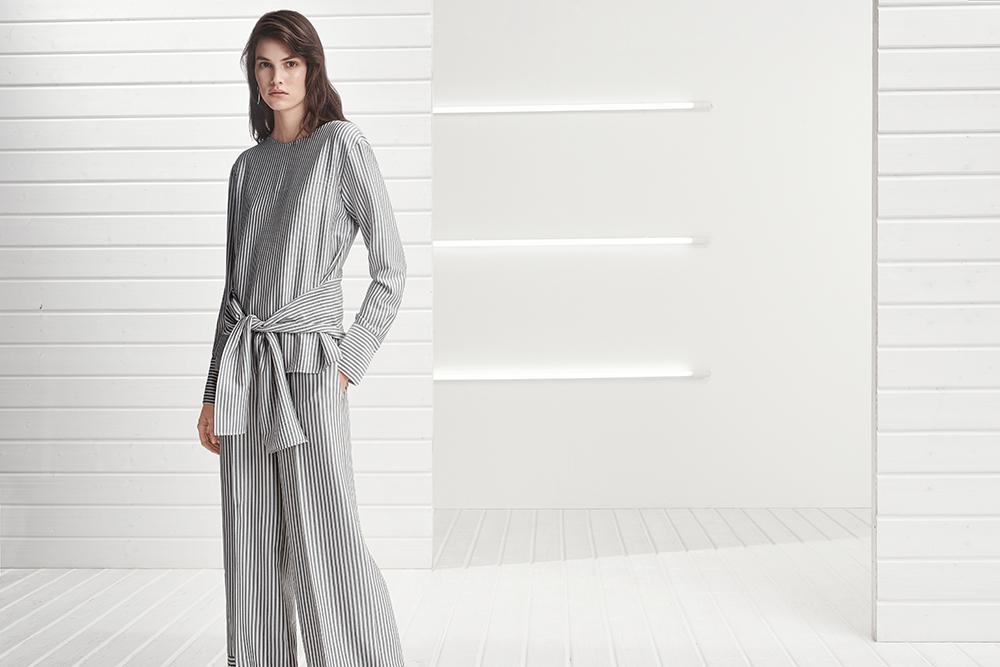 Nova modna pravila u biznis svetu