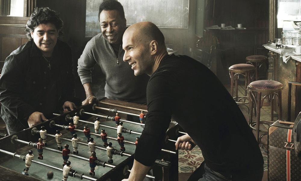 Mundijalski EPP: Najbolji fudbal za reklamoždere