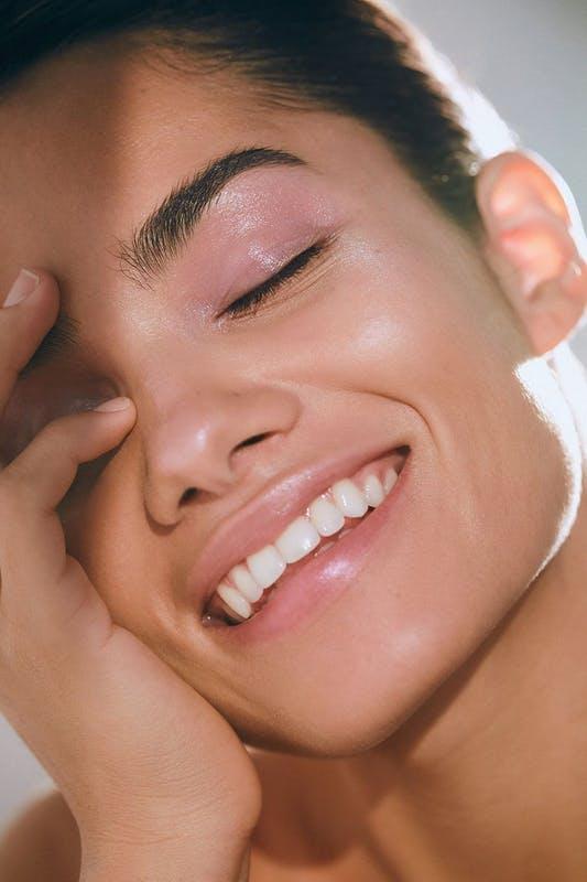Vodič za beauty početnike: kako minimizirati pore