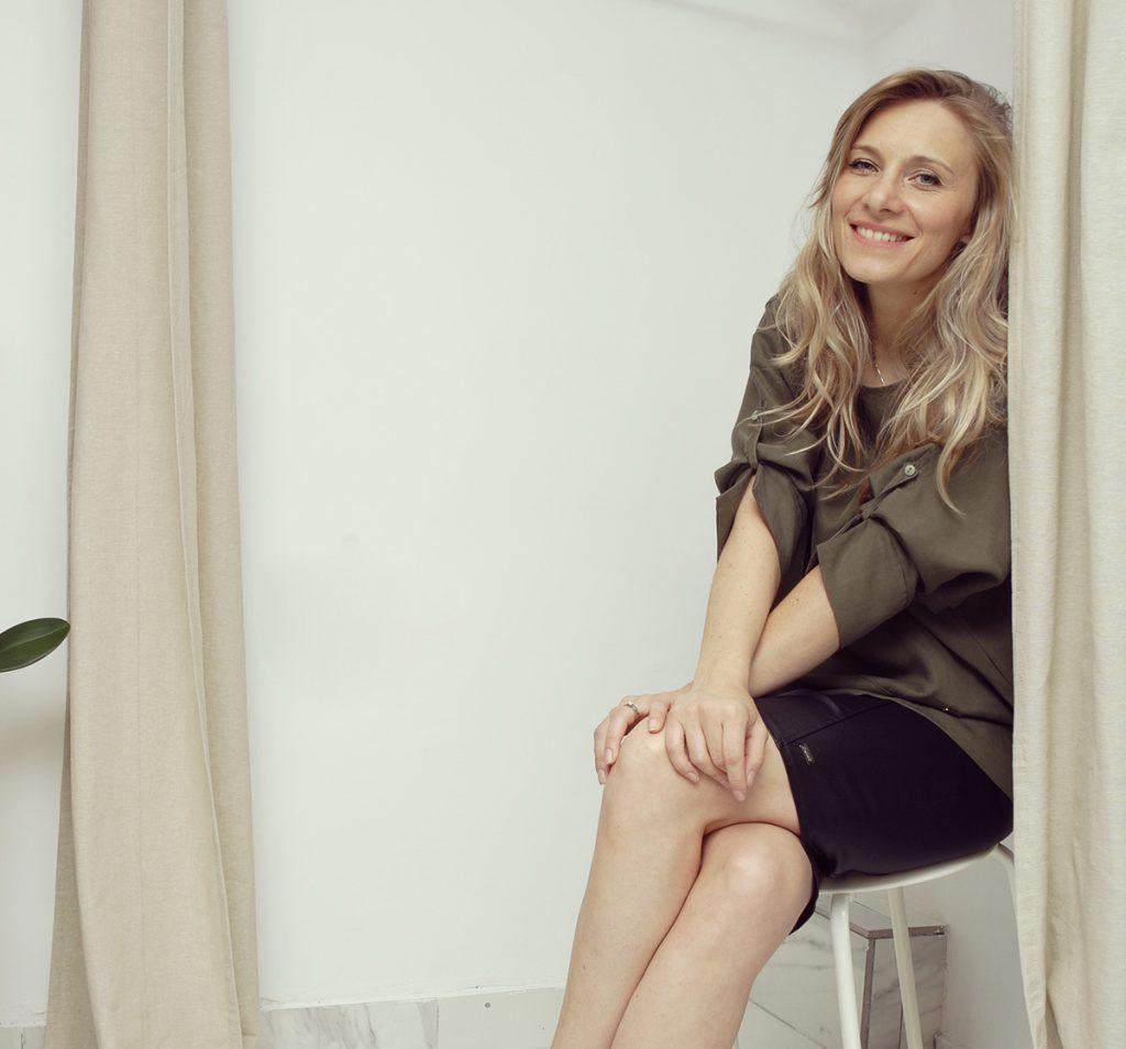 Jovana Kobald: Moja moda je 100% organska, bez poliestera i kompromisa