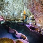 pećine u Srbiji