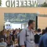 11 Weekend Media Festival u Rovinju