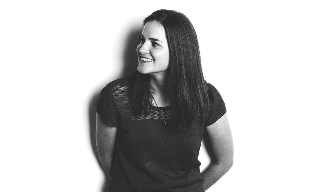 Zoja Kukić: Plima IT sektora polako podiže brod našeg društva