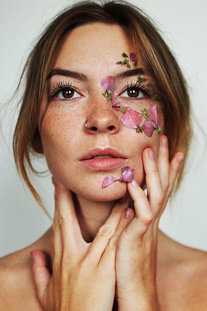 Leksikon za otkrivanje i detaljnu negu SVIH tipova kože – drugo poglavlje
