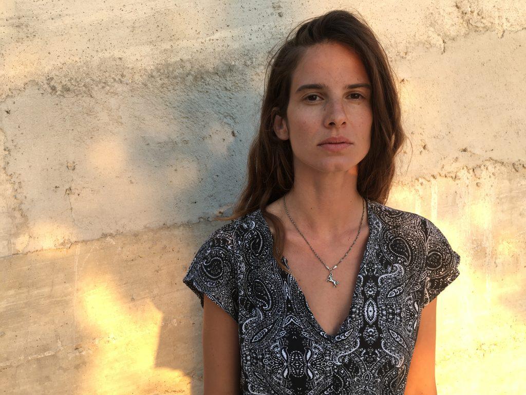 Saša Savanović: Kreativno umeće je da obična iskustva pretvoriš u književnost