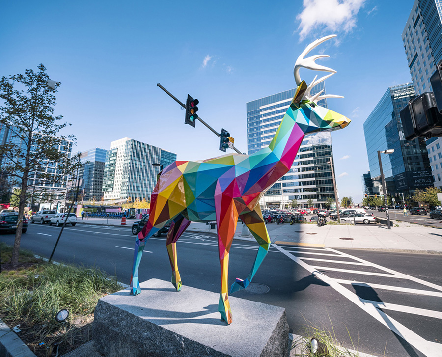 okuda-boston-7-768x6202x
