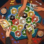 društvene igare