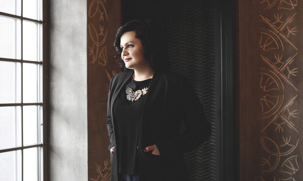 Marija Mitrović: VIRTUS nagrada podstiče filantropiju
