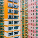 kule u Hongkongu