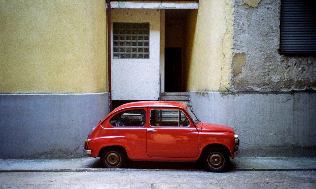 Savremeni fotografski kolektivi koji dele fascinantne priče iz Srbije