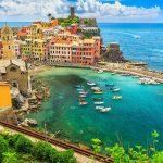 Italija must see