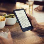 e-knjige