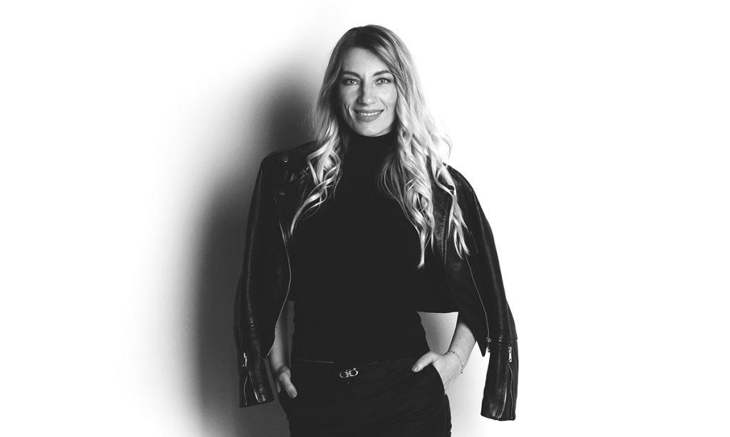 Ana Stanić: Prepuštam se muzičkim inovacijama iako ne znam kuda me vode