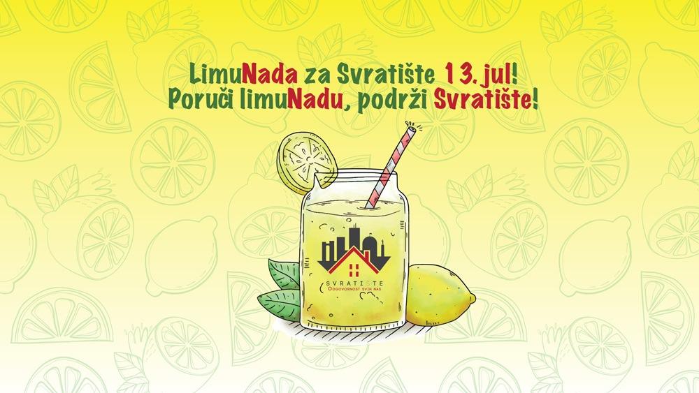 Gradski đir! Kalendar dešavanja za nedelju od 8. do 14. jula