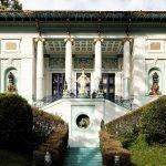 muzej Ernst Fuchs