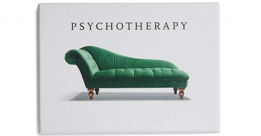 zablude o psihoanalizi