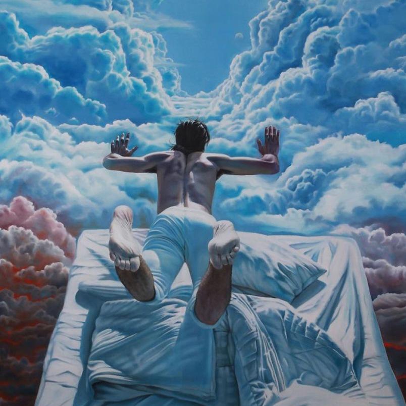 Misterije lucidnog sanjanja