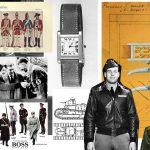 vojska i moda