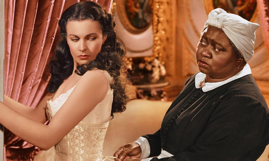 Film u doba etničkih sukoba: Kako je Dambo postao rasista